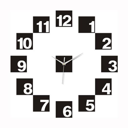 ساعت دیواری جدید