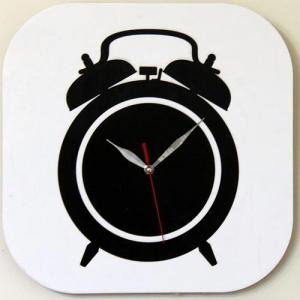 ساعت دیواری مدرن و جدید