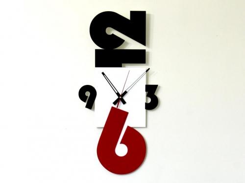 فروش ساعت دیواری بی صدا